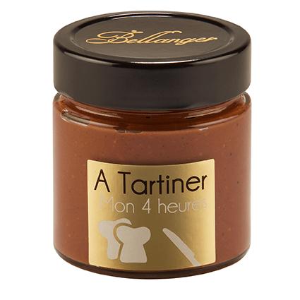 A tartiner