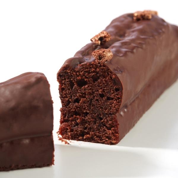 cake-chocolat-bellanger