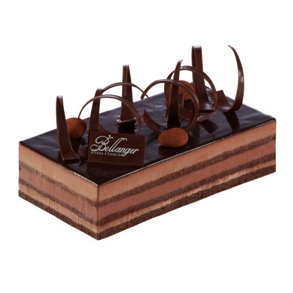 supreme-chocolat-bellanger