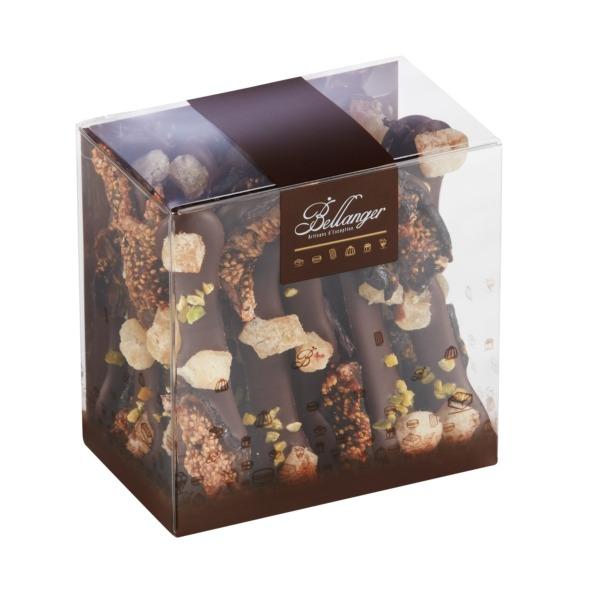 sarments-de-figues-gingembre-pistache-bellanger