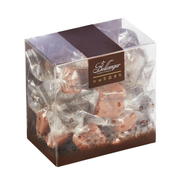 caramels-bellanger