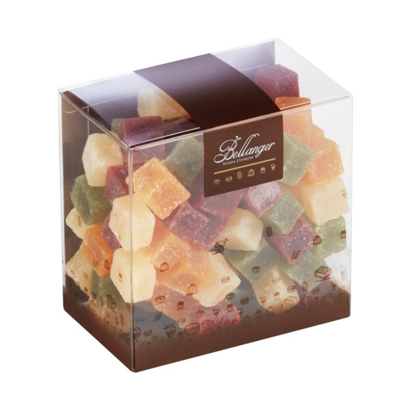cubes-de-fruit-bellanger