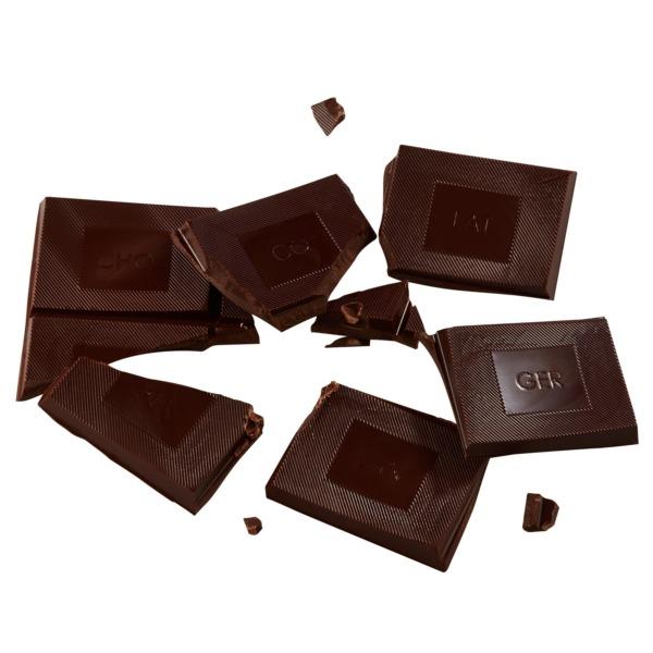 tablette-sans-sucre-bellanger