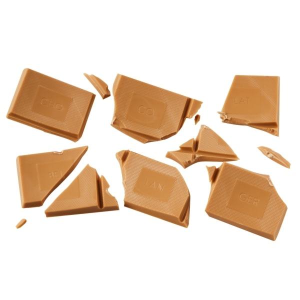 tablette-dulcey-bellanger