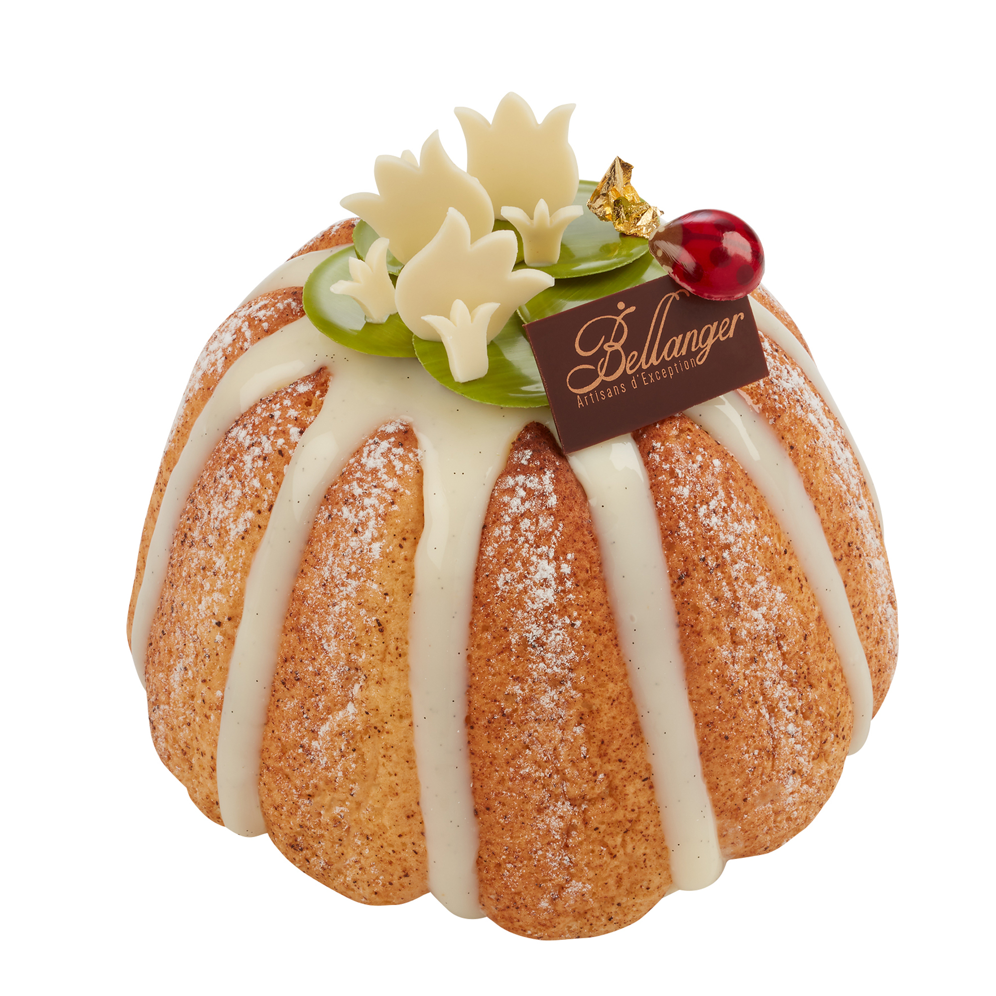 charlotte-du-printemps-chocolat-bellanger