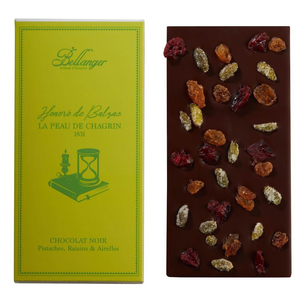 tablette-la-peau-de-chagrin-bellanger