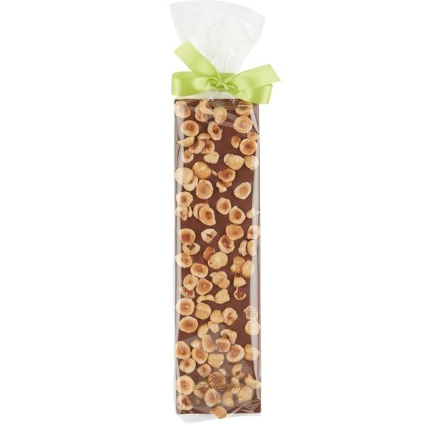 tablette-chocolat-lait-noisette-entiere-bellanger