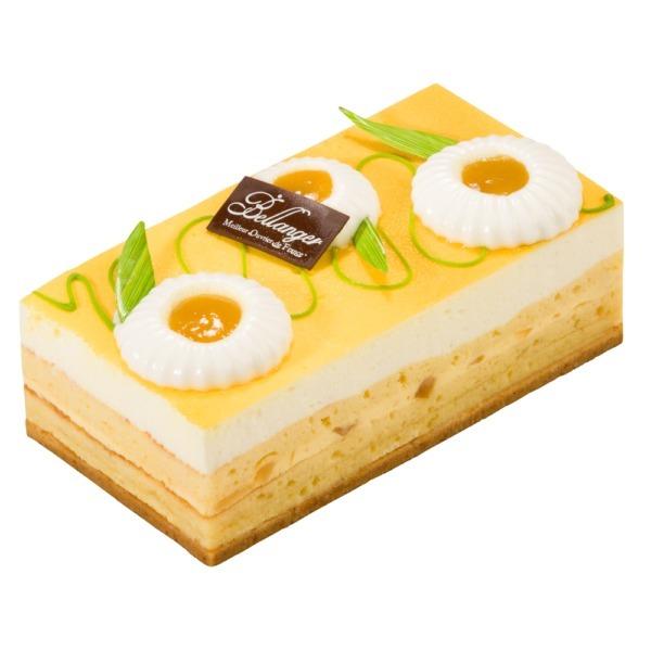 entremet-citron-bellanger