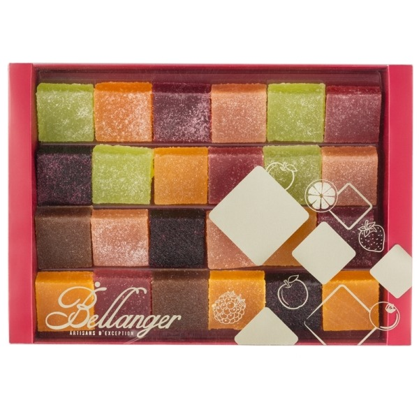 pates-de-fruits-bellanger-1