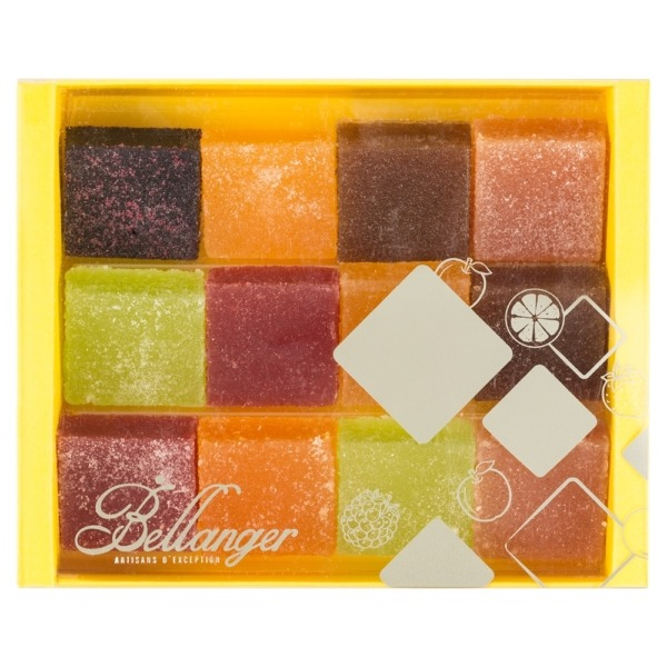 pates-de-fruits-bellanger-3