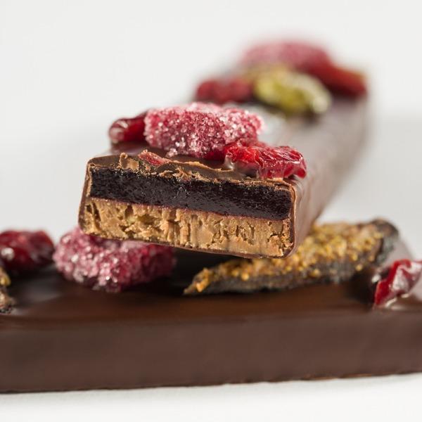 barre-praliné-framboise-bellanger
