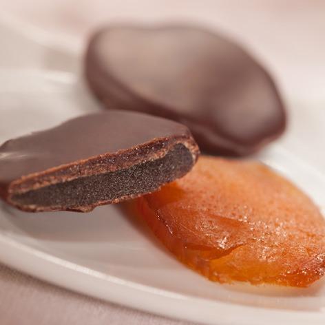 coeur-de-gingembre-au-chocolat-Bellanger