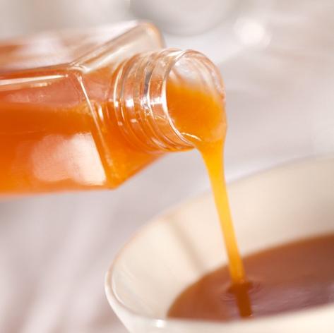 coulis-mandarine-bellanger