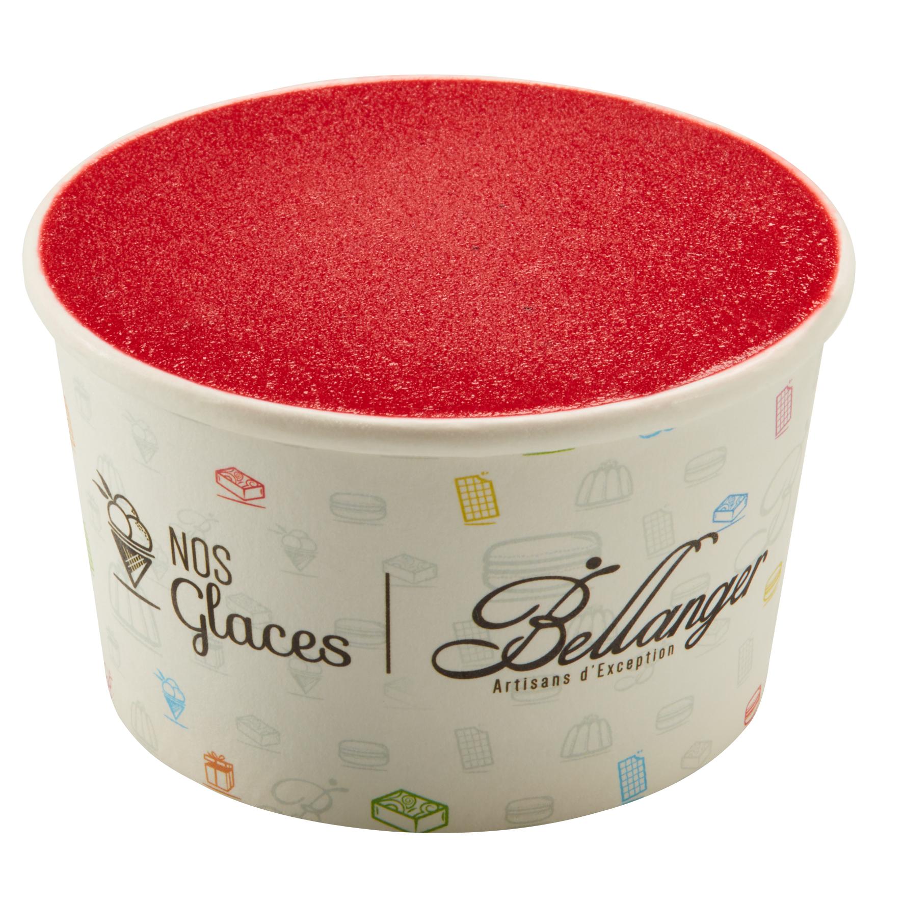 sorbet-framboise-bellanger