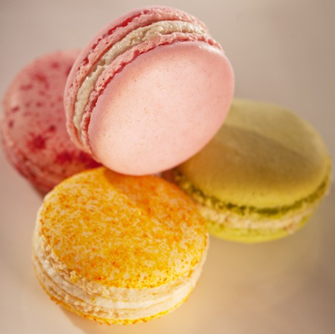 macarons-bellanger-5