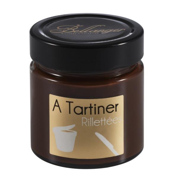 rillettées-chocolaterie-bellanger