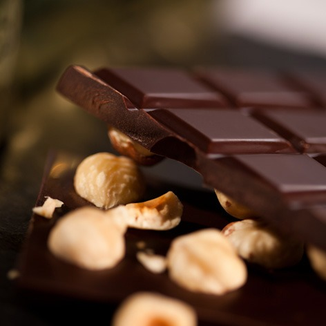 tablette-chocolat-noir-noisette-entiere-bellanger